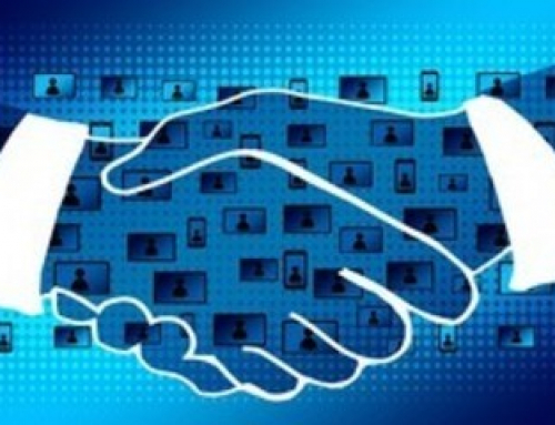 From blockchain to smart contracts, how Real Estate can benefit from digital innovation