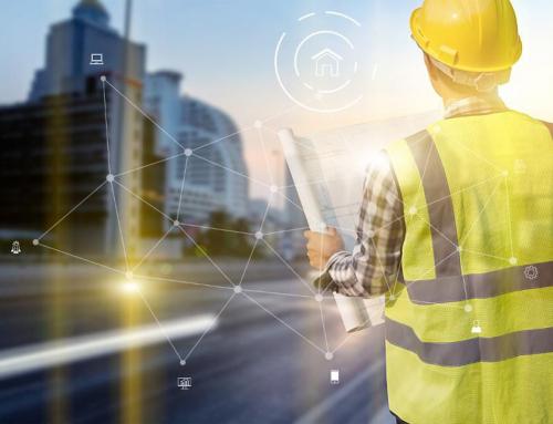 Angelica Donati su Forbes: proptech e trasformazione digitale #3