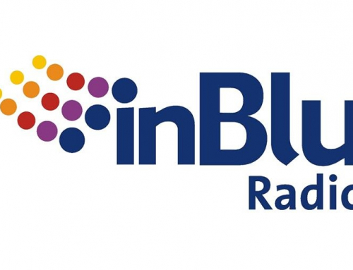 Angelica Donati interviewed on Radio InBlu about Brexit and the construction sector