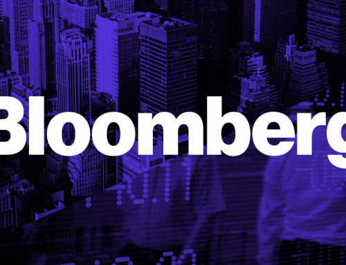 The impact of the Covid-19 crisis on SMEs – Angelica Donati on Bloomberg